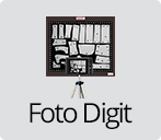 foto-digit