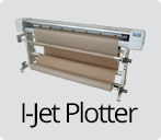 i-jet-plotter