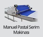 manuel-pastal-serim-makinası