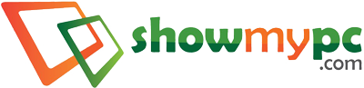 show-my-pc