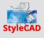StyleCAD