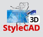 StyleCAD 3D