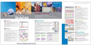 Style CAD