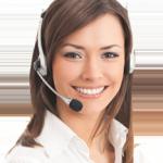 Ariş Makina müşteri hizmetleri