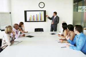 danışmanlık ve projelendirme