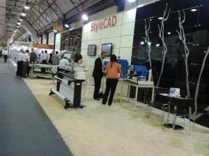 tuyap2012